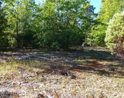 5 +- Acres Seclusion Dr., Montgomery Creek image
