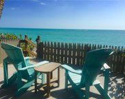 794 N Manasota Key Road, Englewood image