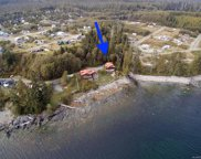 1146 Front  St, Ucluelet image
