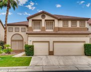 1820 COUNTRY MEADOWS Drive, Henderson image