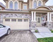 739 Clifford Perry Pl, Newmarket image