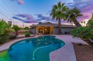 3419 N 87th Place, Scottsdale image