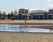194 Beachside  Dr Unit #108, Parksville image
