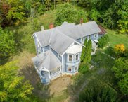 3158 State Route 90, Ledyard-053489 image