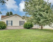 249 Hickory Forest, Troy image