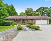 603 Hurt Road SW, Smyrna image