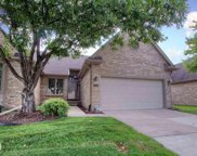 54602 CAMBRIDGE DR, Shelby Twp image