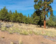 1183 NW Olympic Ct, Bend, OR image