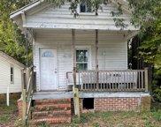113 E Highland Avenue, Rocky Mount image