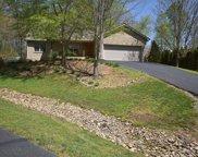 670 Hinkle Rd, Seymour image