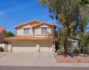 2724 E Mountain Sky Avenue, Phoenix image