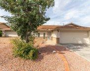 2638 E Marilyn Road, Phoenix image