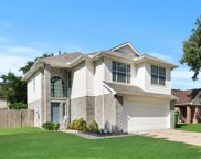 12454 W Beaupre Point Drive, Houston image