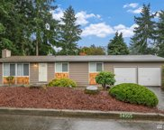 34505 25th Ave SW, Federal Way image