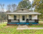 533  Shearers Road, Mooresville image