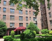 83-15 98th  Street Unit #6T, Woodhaven image