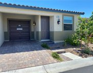 2688 Chinaberry Hill, Laughlin image