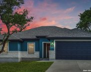 580 Carlton Dr, Canyon Lake image