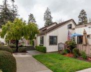 6021 Montgomery Corner, San Jose image