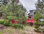 204 Divide View Drive, Golden image