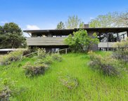 14800 Foothill Road, Golden image