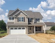 2205  Northwest Trail, Indian Trail image