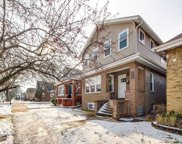 2904 N Nagle Avenue, Chicago image