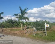 SW 192nd Ter, Southwest Ranches image