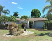 1450 Medoc  Lane, Fort Myers image