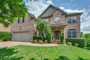 1553 Red Oak Ln, Brentwood image