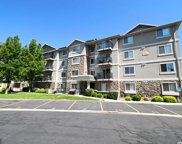 1205 E Privet Dr Unit 1-209, Cottonwood Heights image