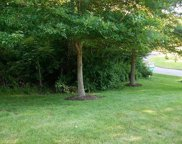 LOT 313 Old Indian Trail, Fox Chapel image