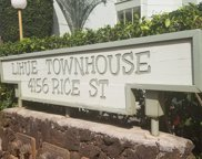 4156 RICE ST Unit 415, LIHUE image