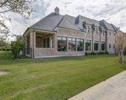 31 Abbey Creek Way, Dallas image
