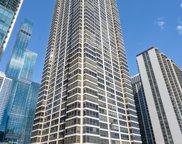 360 E Randolph Street Unit #402, Chicago image