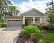 19478 Bristol Wood Place, Brooksville image