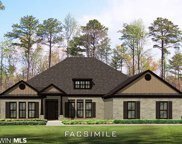 27710 N County Road 66, Loxley image