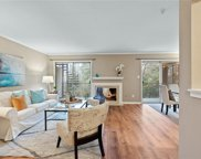 5400 Roswell Road Unit M-5, Sandy Springs image