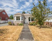 6418 S Bell Street, Tacoma image
