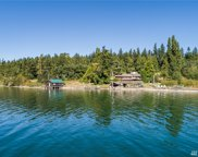 187 E Sequim Bay Rd, Sequim image