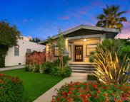 1627 Cypress Ave, Mission Hills image