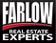 Farlowrealestateexperts.com