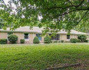 2526 Goose Creek By- Pass, Franklin image
