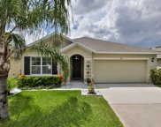 438 S Pink Coral Lane, New Smyrna Beach image