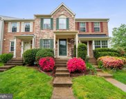 13538 Ruddy Duck   Road, Clifton image