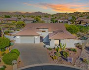 4233 S Alamandas Way, Gold Canyon image