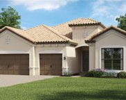 7130 Whittlebury Trail, Lakewood Ranch image