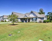 9 Meadowgold Lane, Greer image