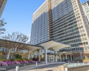 3550 N Lake Shore Drive Unit #2215, Chicago image
