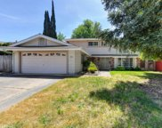 6804  Kettering Circle, Fair Oaks image